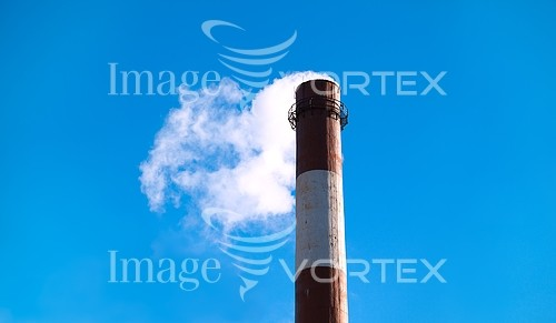 Industry / agriculture royalty free stock image #281939248
