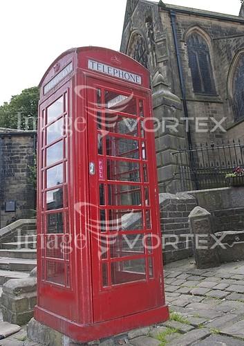 Communication royalty free stock image #282907457