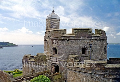 Architecture / building royalty free stock image #283520582