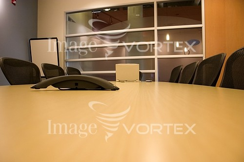 Interior royalty free stock image #283313014