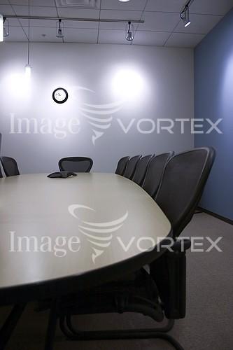Interior royalty free stock image #284216351