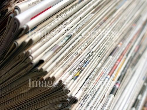 Communication royalty free stock image #284391821