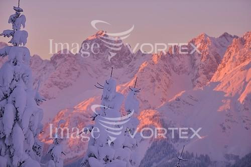 Nature / landscape royalty free stock image #285054384