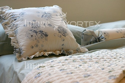 Interior royalty free stock image #286013967