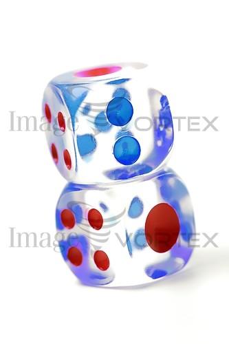 Casino / gambling royalty free stock image #287132324