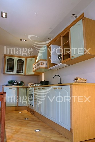 Interior royalty free stock image #287276082