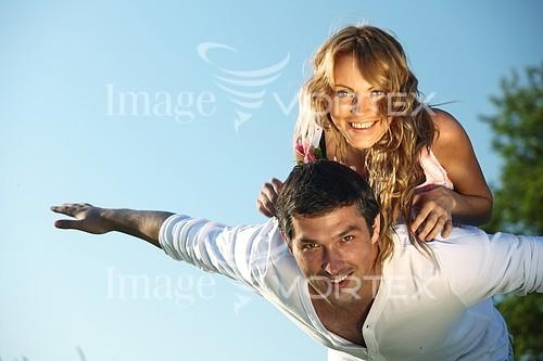 People / lifestyle royalty free stock image #288218904