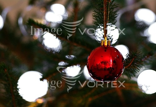 Christmas / new year royalty free stock image #290558999