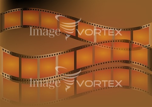 Background / texture royalty free stock image #290911821