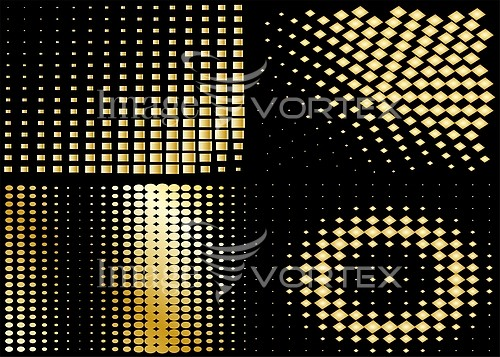 Background / texture royalty free stock image #290468264