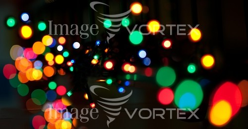 Background / texture royalty free stock image #291591798