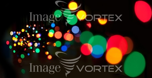 Background / texture royalty free stock image #291619239