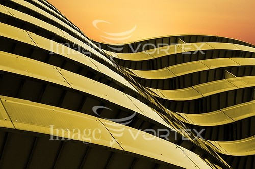 Architecture / building royalty free stock image #291783356