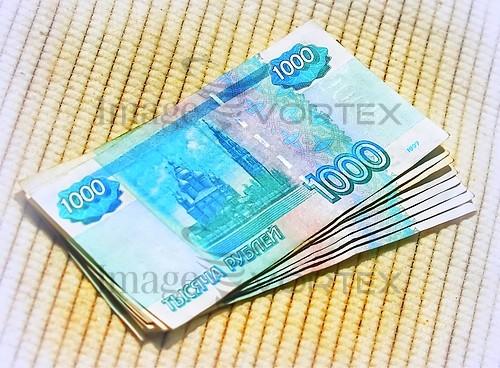 Finance / money royalty free stock image #293231982