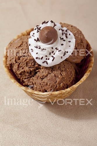 Food / drink royalty free stock image #295644351