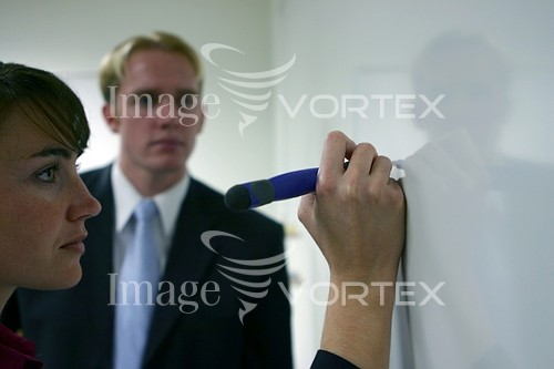 Business royalty free stock image #296255643