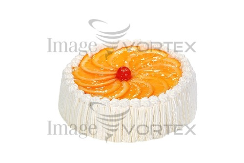 Food / drink royalty free stock image #297988048