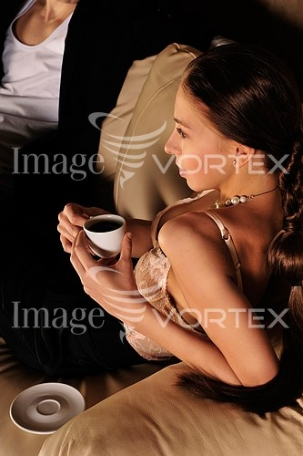 Woman royalty free stock image #297229861