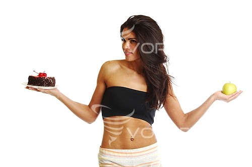 Food / drink royalty free stock image #299280068