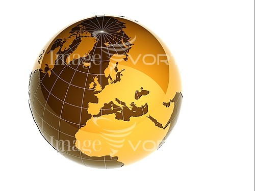 Business royalty free stock image #299241947