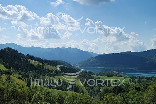 Nature / landscape royalty free stock image #299971008