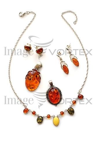 Jewelry royalty free stock image #305152843