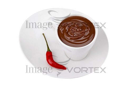 Food / drink royalty free stock image #307219127