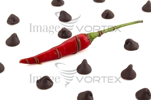 Food / drink royalty free stock image #307240399