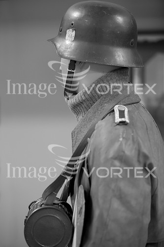 Military / war royalty free stock image #308295882