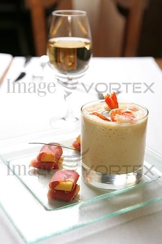 Food / drink royalty free stock image #309045057
