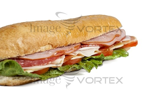 Food / drink royalty free stock image #311859203