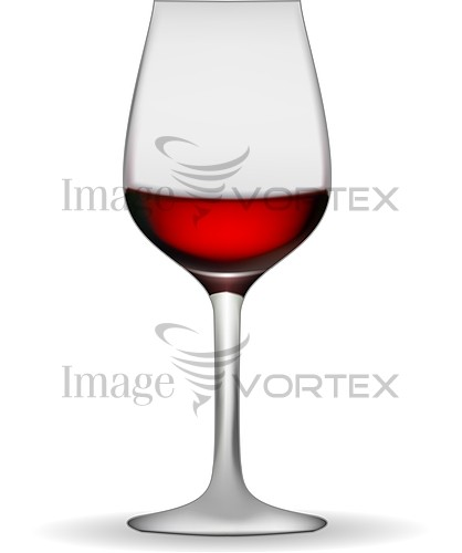 Food / drink royalty free stock image #312141899