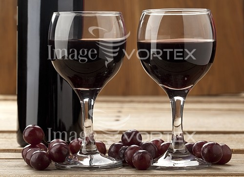 Food / drink royalty free stock image #315971502