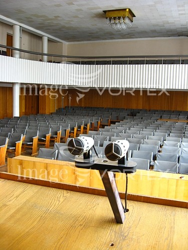 Interior royalty free stock image #315202778