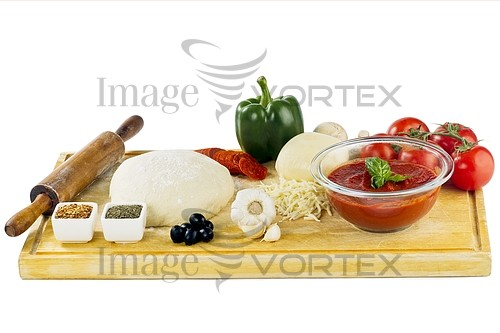 Food / drink royalty free stock image #316088165