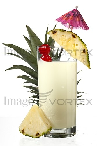 Food / drink royalty free stock image #316051973
