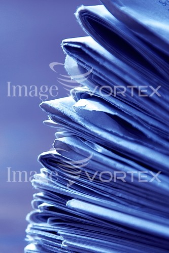 Business royalty free stock image #317423134