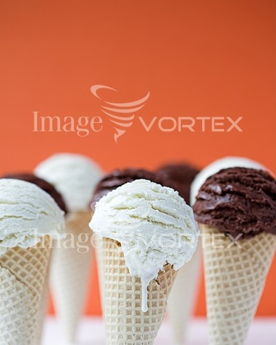 Food / drink royalty free stock image #321514965