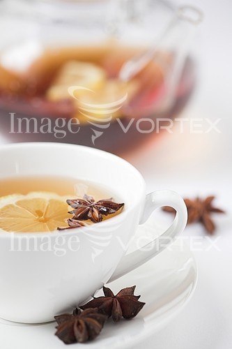 Food / drink royalty free stock image #321591930