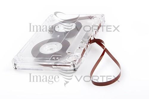 Music royalty free stock image #322699676