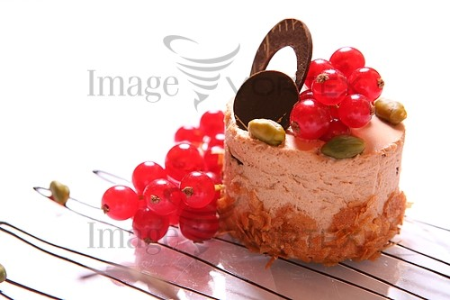 Food / drink royalty free stock image #322972708