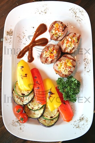 Food / drink royalty free stock image #322945367