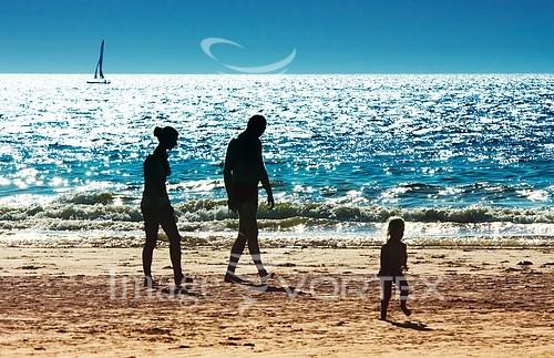 People / lifestyle royalty free stock image #322564190