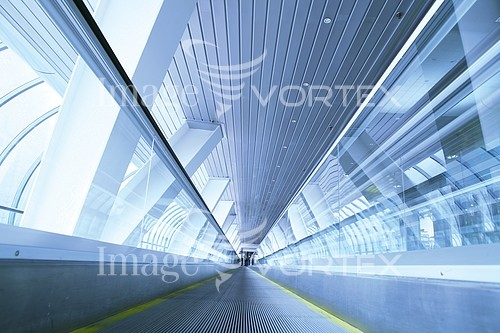 Architecture / building royalty free stock image #323222399