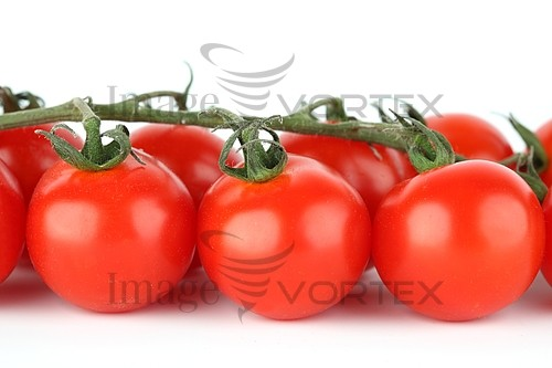 Food / drink royalty free stock image #328304961