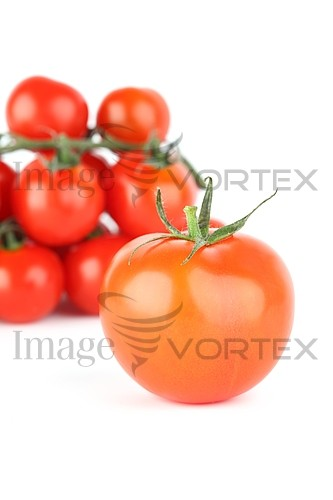 Food / drink royalty free stock image #328322070