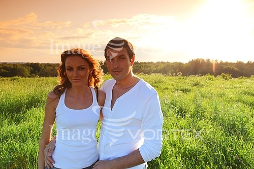 People / lifestyle royalty free stock image #328836989