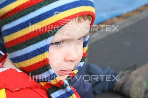 Children / kid royalty free stock image #330170225