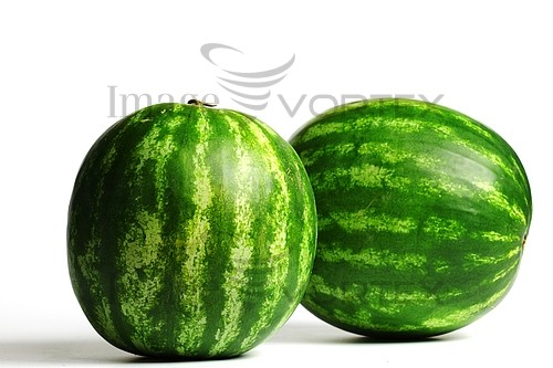 Food / drink royalty free stock image #331874891