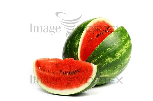 Food / drink royalty free stock image #331805233